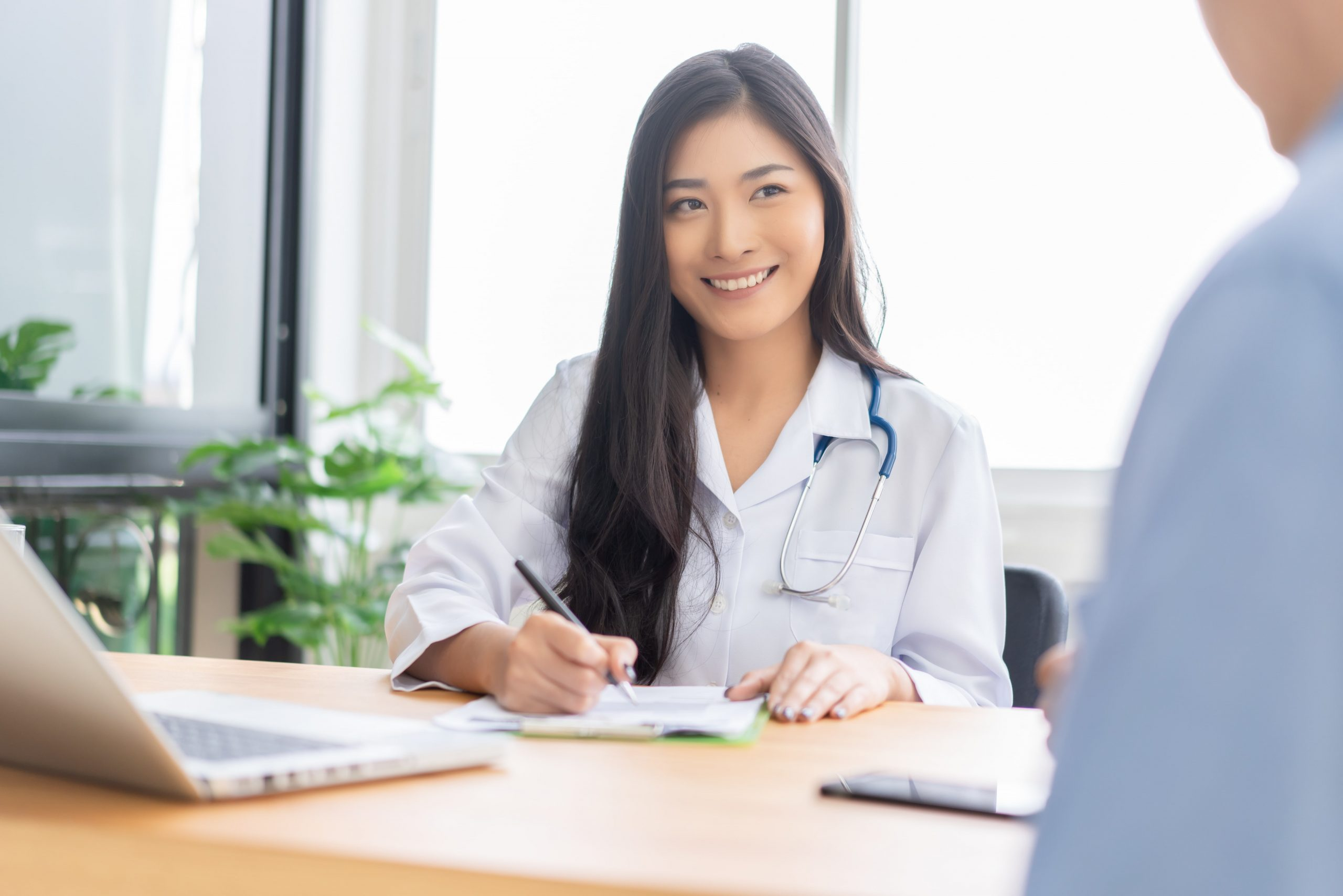 areer outlook medical assistant