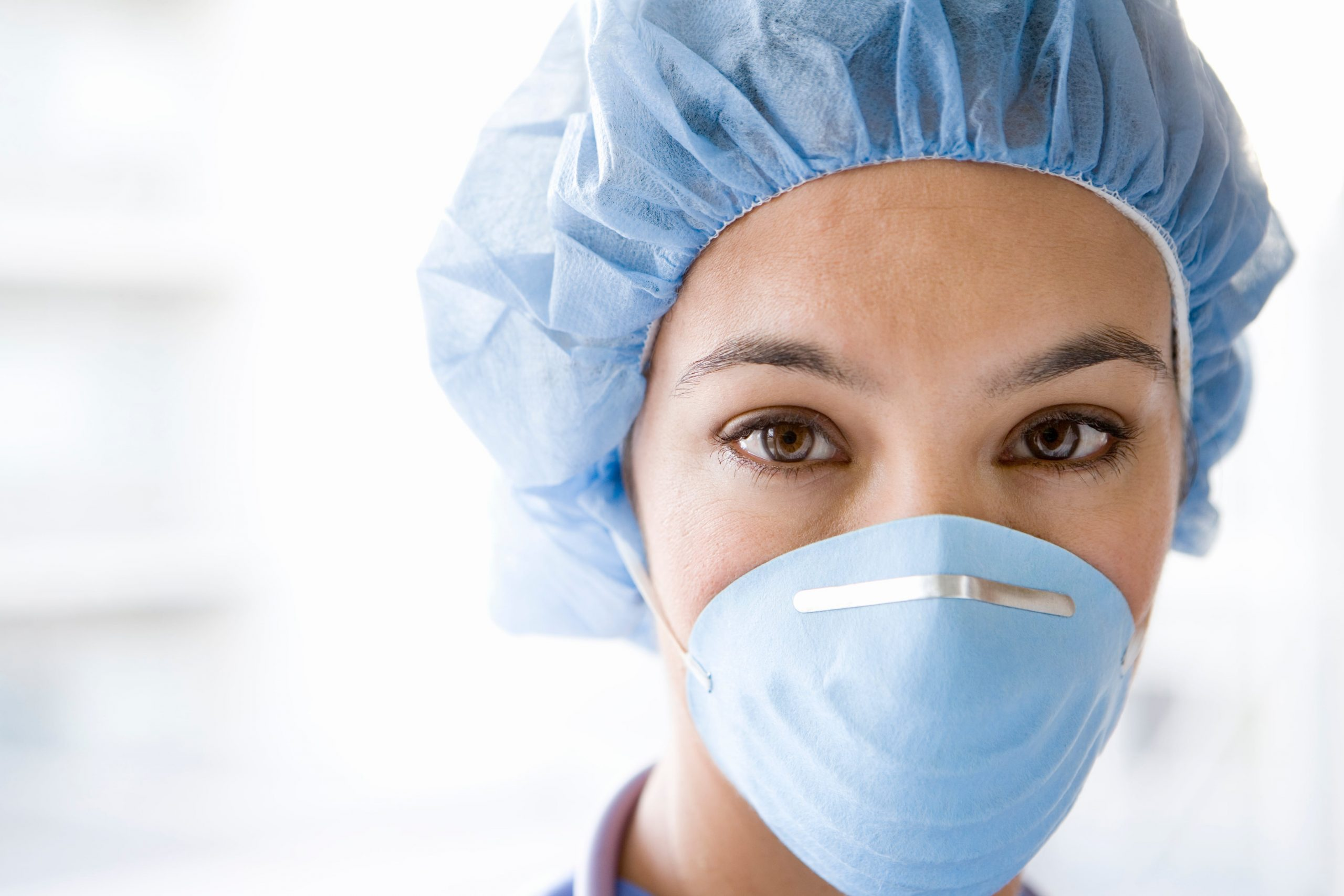 why become a medical assistant in florida